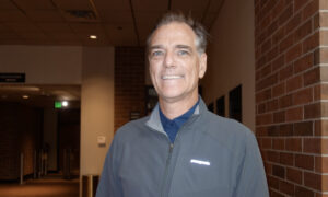 Shen Yun Is 'The Ultimate Goodness,' Says Visual Artist