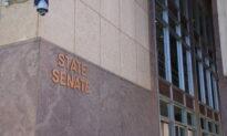 Arizona Senator Calls for Hearings on Lawmaker Accused of Child Molestation
