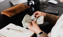 11 Money Traps to Avoid When Retirement Planning