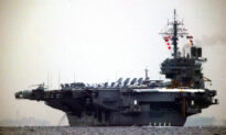 Japanese 'Host Nation Support' for US Forces: End It
