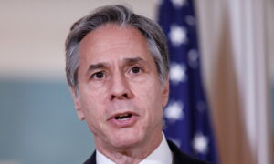 Deep Dive (Sept. 8): Blinken: Taliban Not Permitting Flights to Leave
