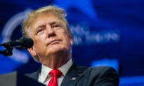 Trump Sues New York Times, Mary Trump Over Story About His Taxes
