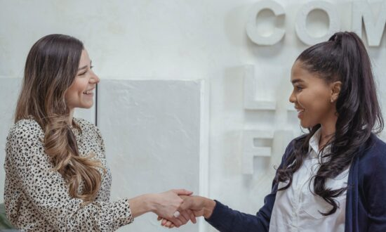 Why 2021 Should Be the Year Challenger Brands Embrace Trust