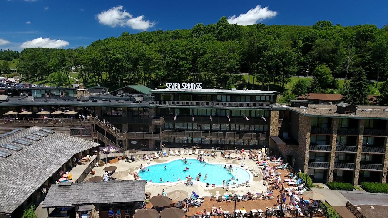 1_Swimming Pool