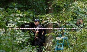 Head of Belarusian Exile Group Found Hanged in Ukraine, Police Open Murder Case