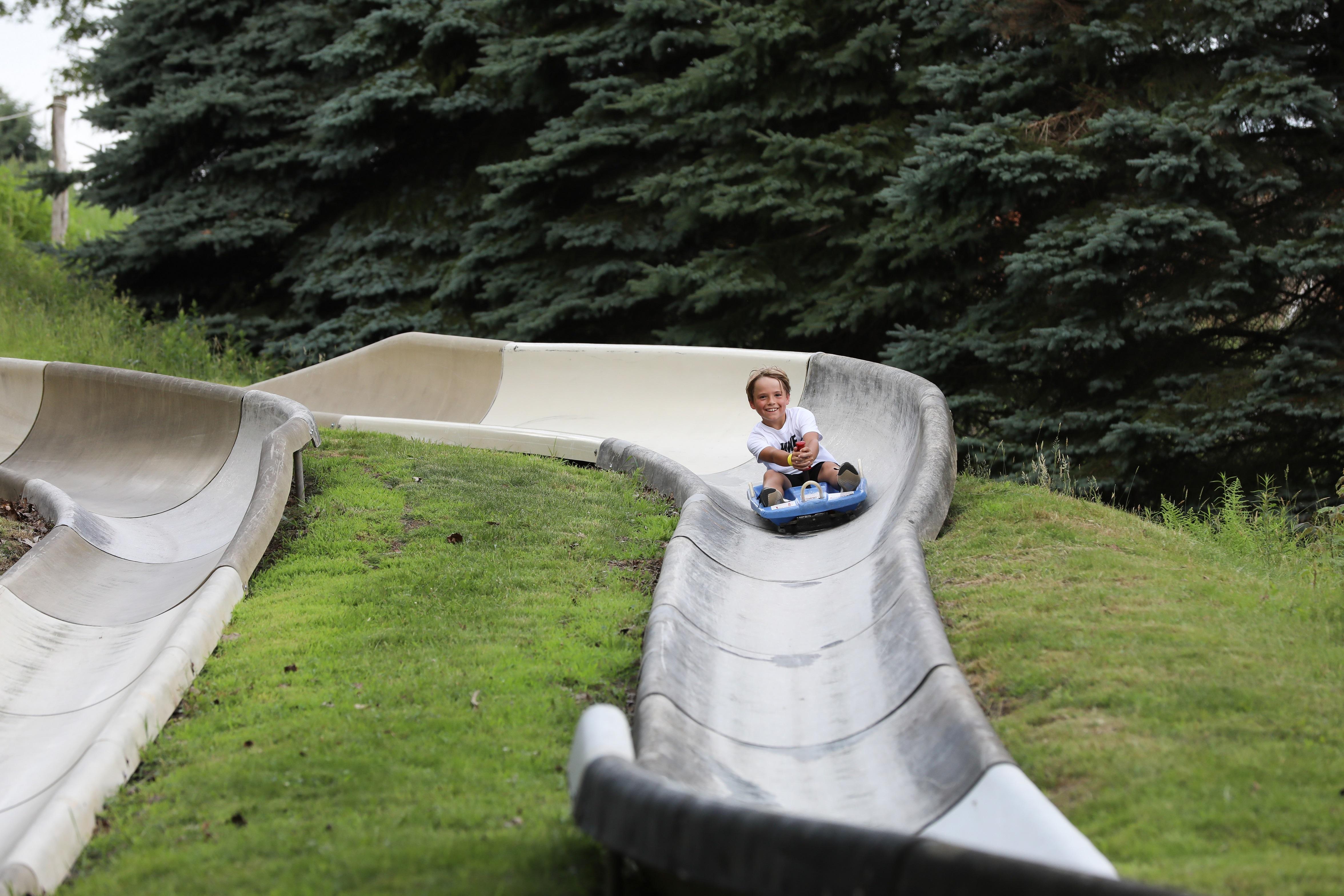 2_Alpine Slide