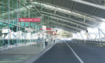 Airport and Port Security To Be Ramped Up: Home Affairs