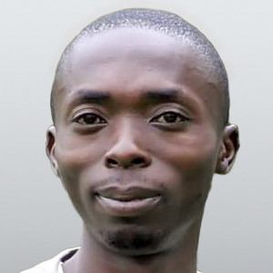 Lawrence Zongo