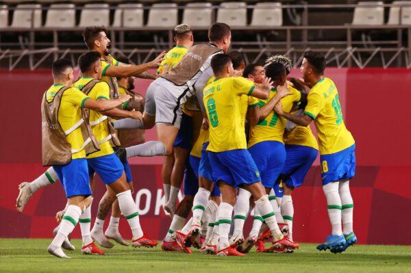 brazil-wins