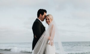From Engagement La-La Land to Marriage Reality Land