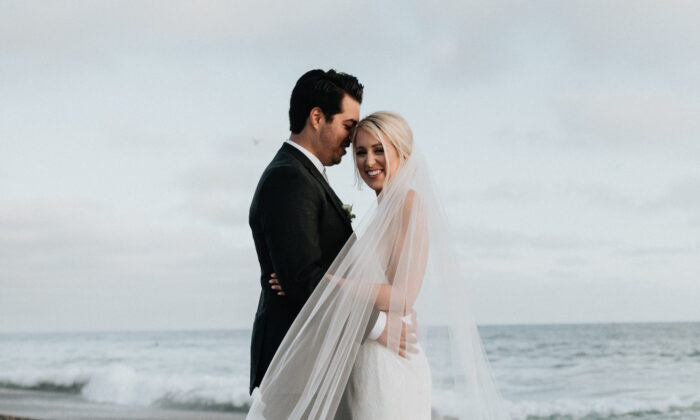 Marriage prep workshops provide a reality check for future brides and grooms. (Nathan Dumlao/Unsplash)