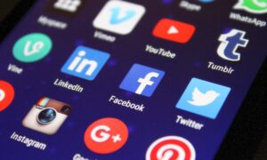 Australia Moves to Protect Children From Increasing Social Media Harms