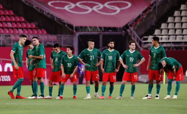 mexico-players