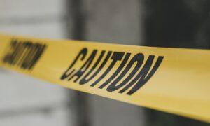 4 Killed in Plane Crash at Atlanta Area Airport