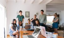 How to Create a Lasting (And Effective) Wellness Culture in Your Company