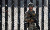 US to Outfit Border Agents With Body Cameras in Major Oversight Move