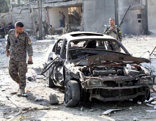 blast-in-kabul-afghanistan