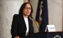 Senate Education Committee Deadlocks on Biden's Pick to Head Civil Rights Office