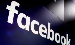 Facebook Shuts Out NYU Academics' Research on Political Ads