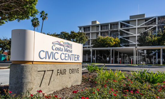 Costa Mesa to Allow Non-U.S. Citizens to Serve on Planning Commissions