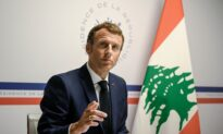 France to Offer COVID-19 Vaccine Booster Shots, Ignoring WHO Call
