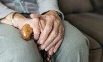 Massachusetts Mandates Vaccine for Nursing Home Staff, Connecticut to Follow