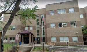 Minneapolis Public Schools Order Mask Mandate