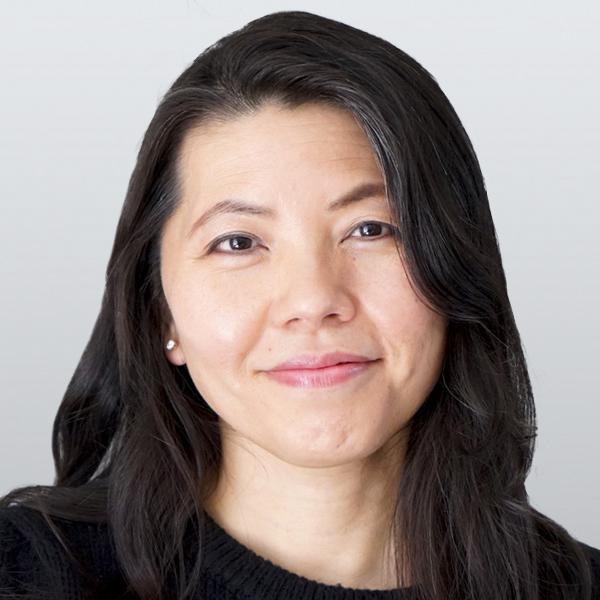 Meiling Lee