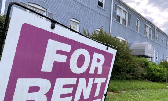 More Emergency Rental Aid Reaches Tenants as Treasury Seeks to Boost Disbursement