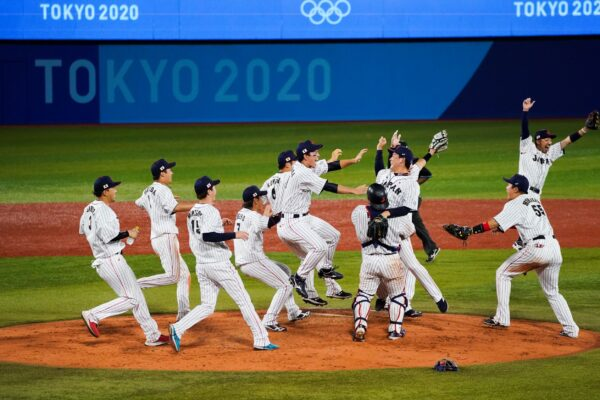 japan-wins