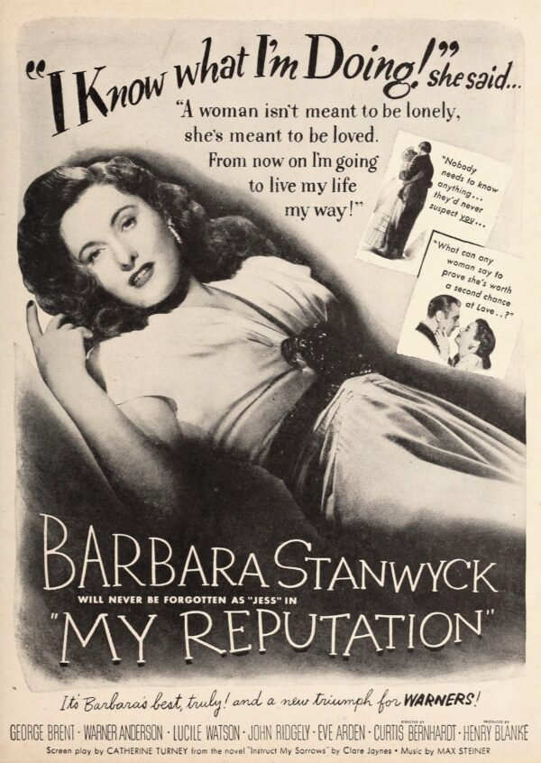 Barbara_Stanwyck_in_My_Reputation,_1946