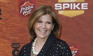 Markie Post, TV Veteran Actress of 'Night Court,' Dies at 70