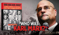 Marxism 101: What It Is and How It Is Working in Our Culture Today