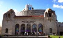 San Antonio Audiences Praise Shen Yun's Excellence and Advocacy