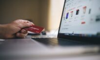 3 Ways to Surprise and Delight Your Ecommerce Customers