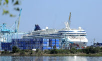 Norwegian Cruise Line Can Ask Florida Passengers for Vaccination Proof, Judge Rules
