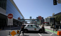 San Francisco Sheriff's Deputies Might Resign Over Mandatory COVID-19 Vaccine Requirement