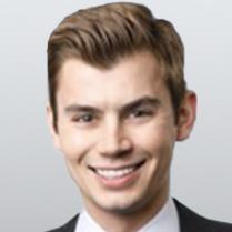 Adam Michael Molon