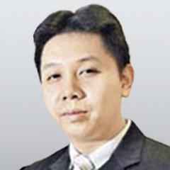 Law Ka-chung