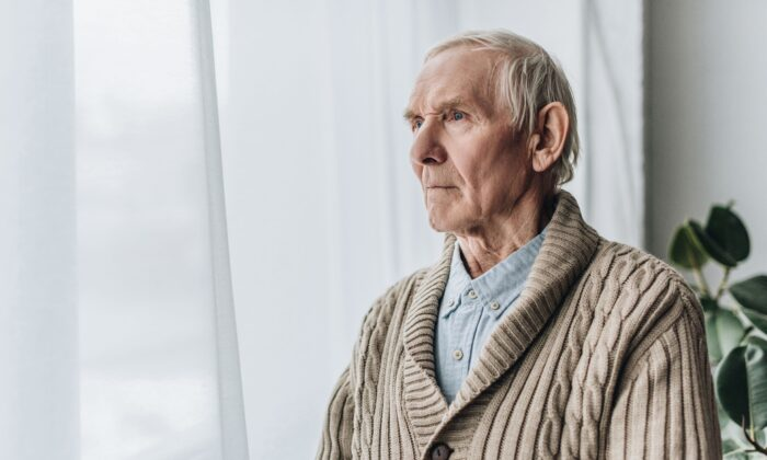 Statins are taken by nearly half of all Americans over 75, but while their efficacy has been called into question, their risks remain. (LightField Studios/Shutterstock)