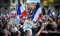 France's COVID-19 'Health Pass' Expands in Scope Despite Protests