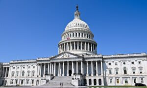 Growing List of Democrat Retirements Bolster GOP Hopes of Retaking House Majority in 2022