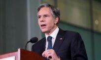 Blinken Orders State Department Reviews of Afghanistan Evacuation, Relocation Efforts