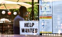 Over Two-Thirds of Businesses Worldwide Report Hiring Difficulties