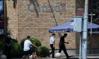 China's Death Sentence Against Canada's Schellenberg Is Terrorism