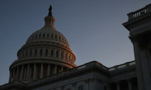 Standout Amendments in the Senate-Passed Infrastructure Bill