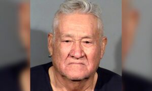 Police: 2 Dead, 1 Wounded in Vegas Owner-Tenant Rent Dispute