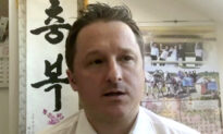 China Court Sentences Canadian Michael Spavor to 11 Years