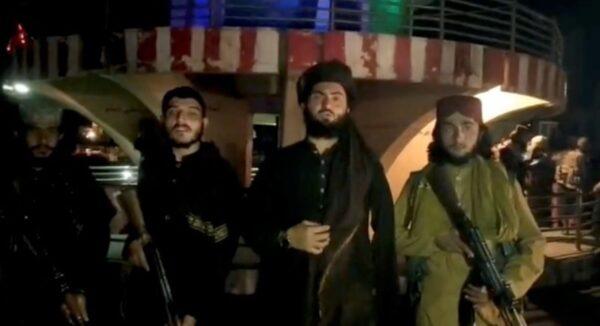 talibans-record-message