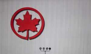 PBO Estimates Federal Government Will Net $177 Million From Air Canada Deal